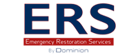 24-7 Emergency Restoration Services | Naples, Florida