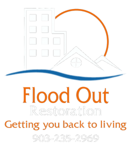 flood-out-logo